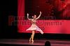 Danza Regional  Dance Competition Boca Raton    - 2016- DCEIMG-7570