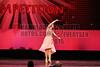 Danza Regional  Dance Competition Boca Raton    - 2016- DCEIMG-7562