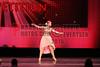 Danza Regional  Dance Competition Boca Raton    - 2016- DCEIMG-7560