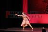 Danza Regional  Dance Competition Boca Raton    - 2016- DCEIMG-7568