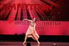 Danza Regional  Dance Competition Boca Raton    - 2016- DCEIMG-7563