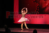 Danza Regional  Dance Competition Boca Raton    - 2016- DCEIMG-7569