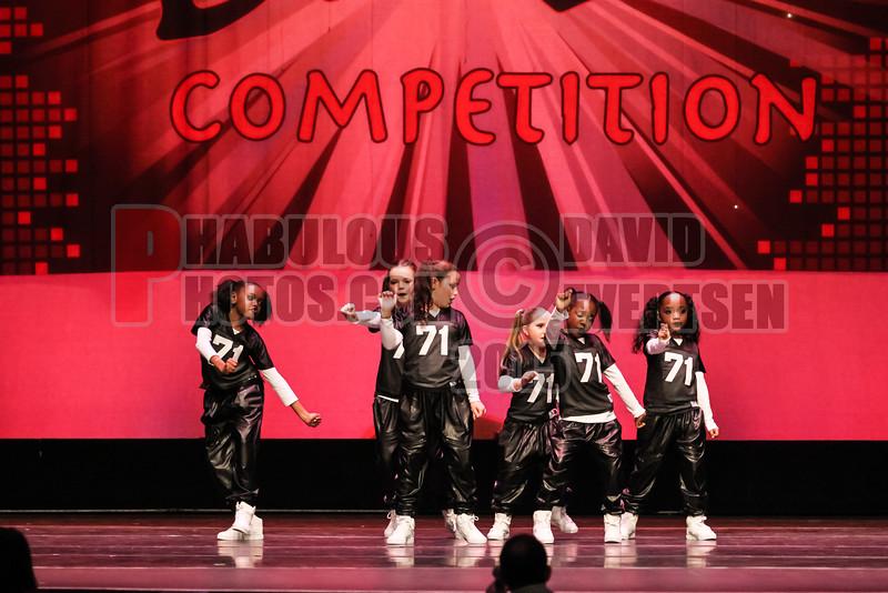 Danza Regional  Dance Competition Boca Raton    - 2016- DCEIMG-7652