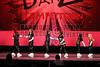 Danza Regional  Dance Competition Boca Raton    - 2016- DCEIMG-7661