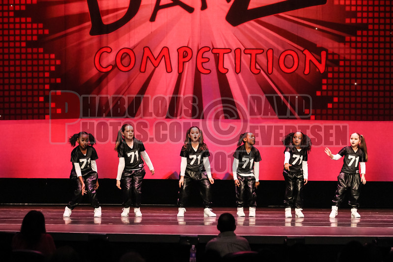 Danza Regional  Dance Competition Boca Raton    - 2016- DCEIMG-7658