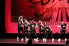 Danza Regional  Dance Competition Boca Raton    - 2016- DCEIMG-7671