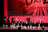 Danza Regional  Dance Competition Boca Raton    - 2016- DCEIMG-7670