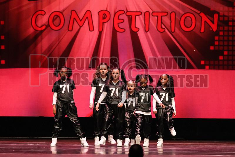 Danza Regional  Dance Competition Boca Raton    - 2016- DCEIMG-7649