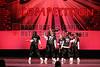 Danza Regional  Dance Competition Boca Raton    - 2016- DCEIMG-7651