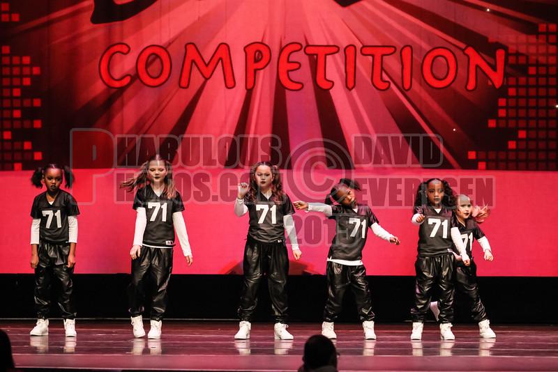 Danza Regional  Dance Competition Boca Raton    - 2016- DCEIMG-7654