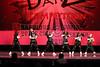 Danza Regional  Dance Competition Boca Raton    - 2016- DCEIMG-7666