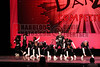 Danza Regional  Dance Competition Boca Raton    - 2016- DCEIMG-7669