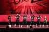 Danza Regional  Dance Competition Boca Raton    - 2016- DCEIMG-7667