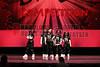 Danza Regional  Dance Competition Boca Raton    - 2016- DCEIMG-7645
