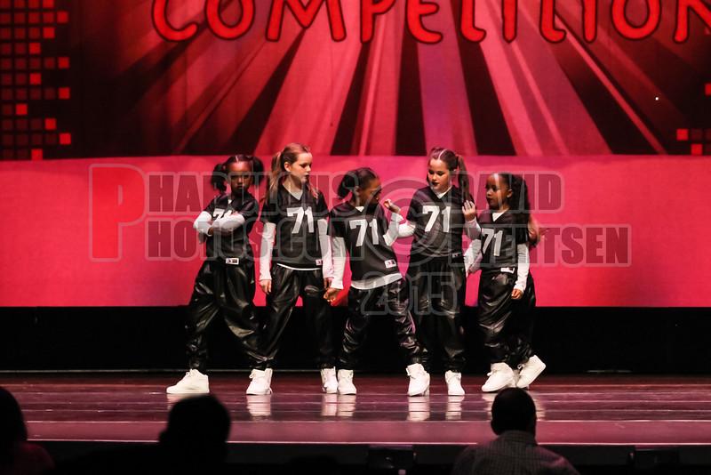 Danza Regional  Dance Competition Boca Raton    - 2016- DCEIMG-7644