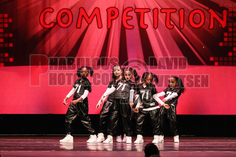 Danza Regional  Dance Competition Boca Raton    - 2016- DCEIMG-7648