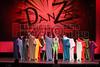 Danza Regional  Dance Competition Boca Raton    - 2016- DCEIMG-8145