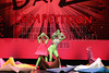 Danza Regional  Dance Competition Boca Raton    - 2016- DCEIMG-8139