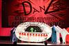 Danza Regional  Dance Competition Boca Raton    - 2016- DCEIMG-8144