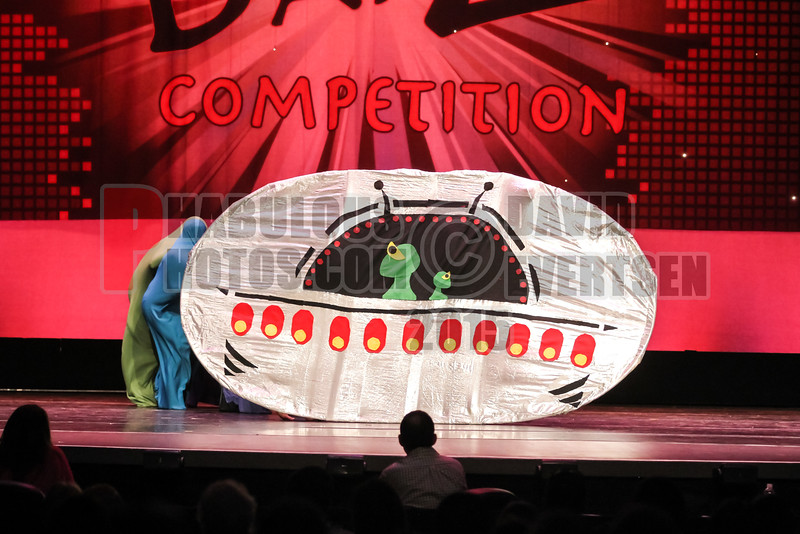 Danza Regional  Dance Competition Boca Raton    - 2016- DCEIMG-7874