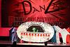 Danza Regional  Dance Competition Boca Raton    - 2016- DCEIMG-8143