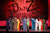 Danza Regional  Dance Competition Boca Raton    - 2016- DCEIMG-8147