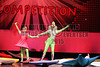 Danza Regional  Dance Competition Boca Raton    - 2016- DCEIMG-8136