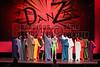 Danza Regional  Dance Competition Boca Raton    - 2016- DCEIMG-8146