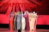 Danza Regional  Dance Competition Boca Raton    - 2016- DCEIMG-7886