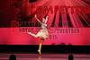 Danza Regional  Dance Competition Boca Ration    - 2016- DCEIMG-4659