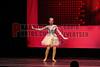 Danza Regional  Dance Competition Boca Ration    - 2016- DCEIMG-4667