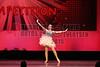 Danza Regional  Dance Competition Boca Ration    - 2016- DCEIMG-4654