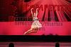 Danza Regional  Dance Competition Boca Ration    - 2016- DCEIMG-4660