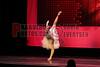 Danza Regional  Dance Competition Boca Ration    - 2016- DCEIMG-4666