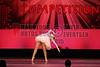 Danza Regional  Dance Competition Boca Ration    - 2016- DCEIMG-4661