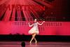 Danza Regional  Dance Competition Boca Ration    - 2016- DCEIMG-4656