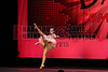 Danza Regional  Dance Competition Boca Ration    - 2016- DCEIMG-4664