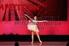 Danza Regional  Dance Competition Boca Ration    - 2016- DCEIMG-4653