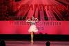 Danza Regional  Dance Competition Boca Ration    - 2016- DCEIMG-4658