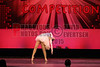 Danza Regional  Dance Competition Boca Ration    - 2016- DCEIMG-4663