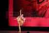 Danza Regional  Dance Competition Boca Ration    - 2016- DCEIMG-4665