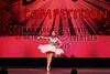 Danza Regional  Dance Competition Boca Ration    - 2016- DCEIMG-4657