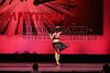 Danza Regional  Dance Competition Boca Ration    - 2016- DCEIMG-4730