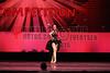 Danza Regional  Dance Competition Boca Ration    - 2016- DCEIMG-4728