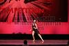 Danza Regional  Dance Competition Boca Ration    - 2016- DCEIMG-4732