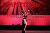 Danza Regional  Dance Competition Boca Ration    - 2016- DCEIMG-4726