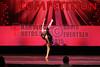 Danza Regional  Dance Competition Boca Ration    - 2016- DCEIMG-4739