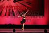 Danza Regional  Dance Competition Boca Ration    - 2016- DCEIMG-4734