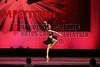 Danza Regional  Dance Competition Boca Ration    - 2016- DCEIMG-4733