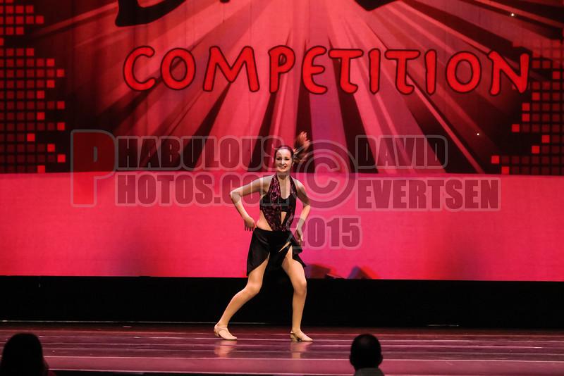 Danza Regional  Dance Competition Boca Ration    - 2016- DCEIMG-4735